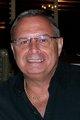 "Profile photo:  Dennis Edward ""Denny"" Gerkin, Jr"
