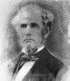 Profile photo: Capt William Anderson
