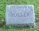 Profile photo:  Roller
