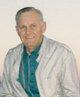 Harry Lynn Ackerman