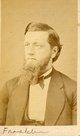 Dr Franklin Whiting Brigham