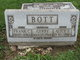 Alice E <I>Freed</I> Bott