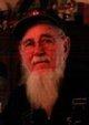 Ralph E Harshbarger
