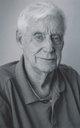 Profile photo:  William Glenn Barrett