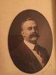 Frederick Davies