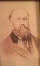 John Henery Davies