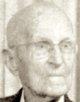 "George William ""G W"" Austin"
