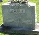"Profile photo:  Joseph Caldwell ""JC"" Abell"