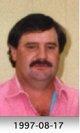 Larry Alan Fox