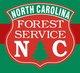NCFS Fallen