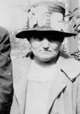 "Sarah Adaline ""Aunt Linnie"" <I>Fleenor</I> Huckelberry"