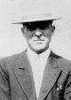 Lawson Huckelberry