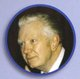 Profile photo:  Paul Erickson