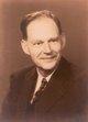 """Walter Estoll """"W. E."""" Brightwell, Sr"""