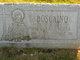 Profile photo:  Alphonsus A. Boscaino, Sr