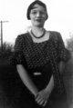 Pearl Fern <I>Scoley</I> Heller