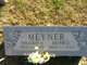 Profile photo:  William C. Meyner