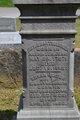 Profile photo: Rev Edward Bartholomew