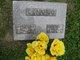 Ida Mae <I>Barnett</I> Donahoo/Packard