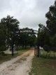 Alameda Cemetery