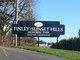 Finley-Sunset Hills Memorial Park