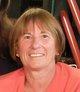 Carol Neal Bruce