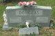 Profile photo:  Ada May <I>Vaught</I> Douglas