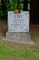 Profile photo:  Elizabeth Phoebe <I>Farnsworth</I> Eby