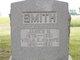 James M Smith