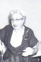 Hazel M Rhoades