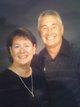 Susan & Dave