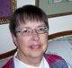 Janet A Willis Weidner