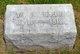 William Franklin Elgin