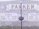 Dale William Parker