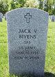 Jack V Bivens