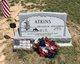 John Austin Atkins, Jr