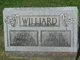 Profile photo:  Albert A Williard