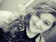 Profile photo:  Savannah Sue-Vija Kostinen