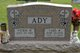 Carl Richard Ady