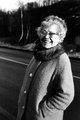 Profile photo:  Helen Dorothy <I>Bergquist</I> Christiansen