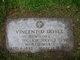 Vincent Daniel Doyle