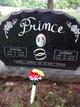 Herbert Prince, Sr