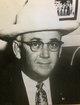 Profile photo:  Albert Constantine Berry, II