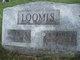 Miles Almon Loomis, Sr