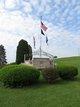 Beallsville Cemetery
