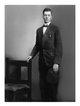 Profile photo:  Gordon Buford Beck, Sr
