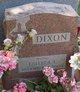Profile photo:  Estella L Dixon