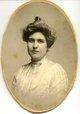 Profile photo:  Clara Crowther <I>Noble</I> Watrous