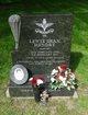 Pvt Lewis Dean Hendry