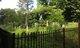 Brodie Family Cemetery